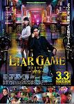 Trò Chơi Dối Trá: Tái Sinh - Liar Game: Reborn