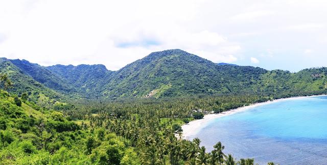 Pelancongan ke Lombok; Pelancongan Lombok; Pelancongan murah Lombok; Pelancongan di Lombok; Agensi Pelancongan ke Lombok