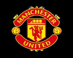 Live Stream Match Manchester United FC Today