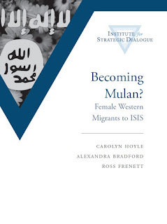 http://www.strategicdialogue.org/ISDJ2969_Becoming_Mulan_01.15_WEB.PDF