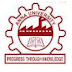 10th International Conference on Advanced Computing in Anna University, MIT Campus