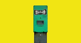 SEEED meldet sich mit dem Song 'Ticket' zurück   Die Berliner Reggae und Dancehall Band ist wieder da