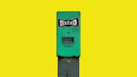 SEEED meldet sich mit dem Song 'Ticket' zurück | Die Berliner Reggae und Dancehall Band ist wieder da