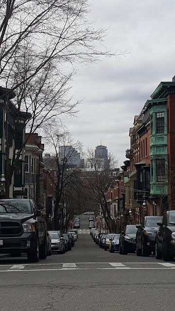 boston-streets