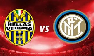 اون لاين مشاهدة مباراة انتر ميلان وهيلاس فيرونا بث مباشر 31-3-2018 الدوري الايطالي اليوم بدون تقطيع