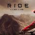 RIDE - Teaser Trailer Ufficiale Italiano