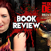THE DOVER DEMON (2015) | Book Review & Giveaway [CLOSED] - Horror SciFi Novel