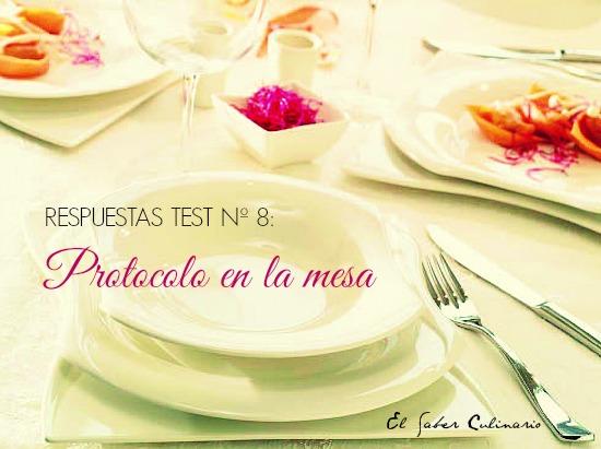 respuestas-cocina-alimentacion-nutricion-8-protocolo-mesa