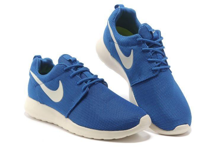 7459f7ec4 2 Y Apagado Nike Roshe Compre Azul Obtenga En Azules Cualquier Caso JcTlK1F