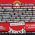 Regresa el festival #BAROCK la gran leyenda del Rock Argentino