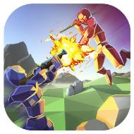 Real Battle Simulator Mod V.1.1.0 Apk Free Shopping