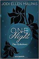 https://www.randomhouse.de/Taschenbuch/One-Night-Das-Geheimnis/Jodi-Ellen-Malpas/Goldmann-TB/e516720.rhd