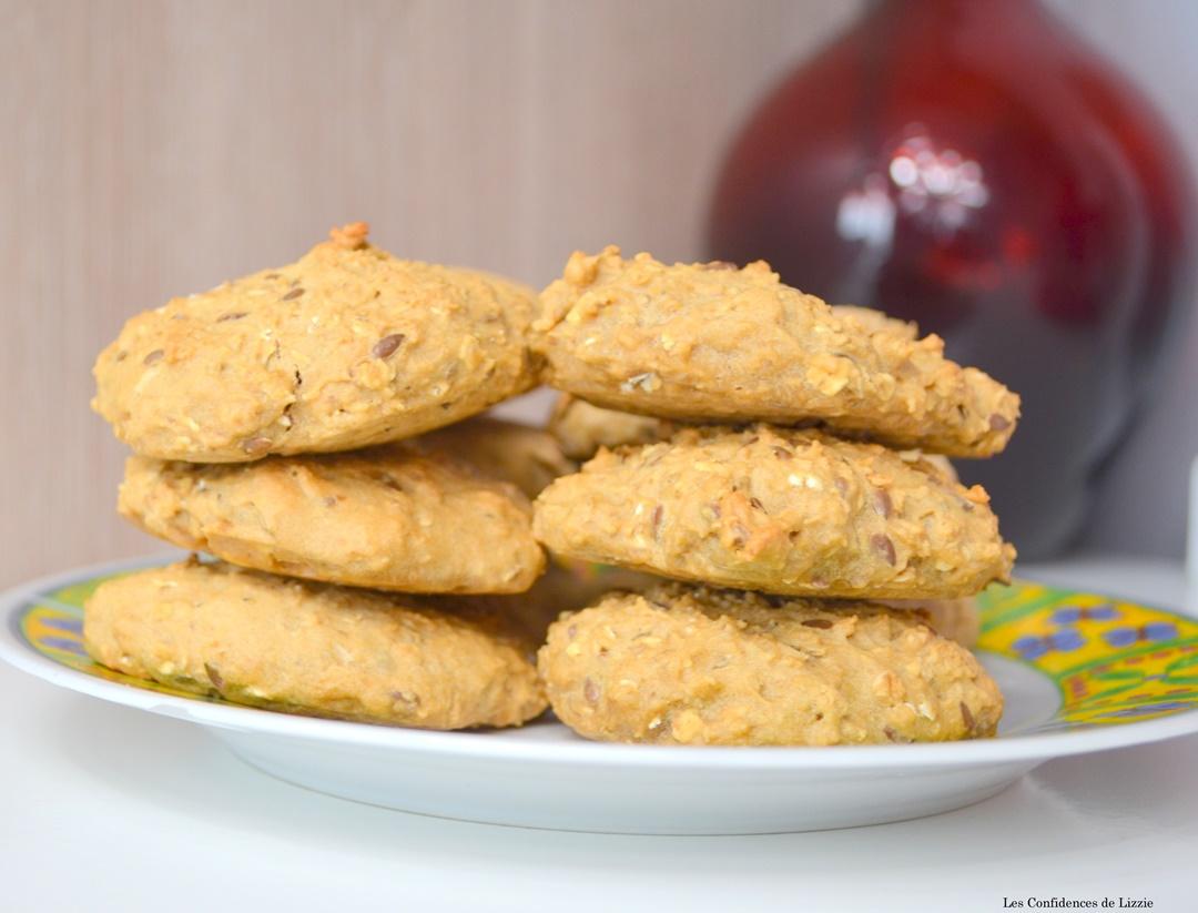 recette - recette minceur - recette graines de lin - omega 3
