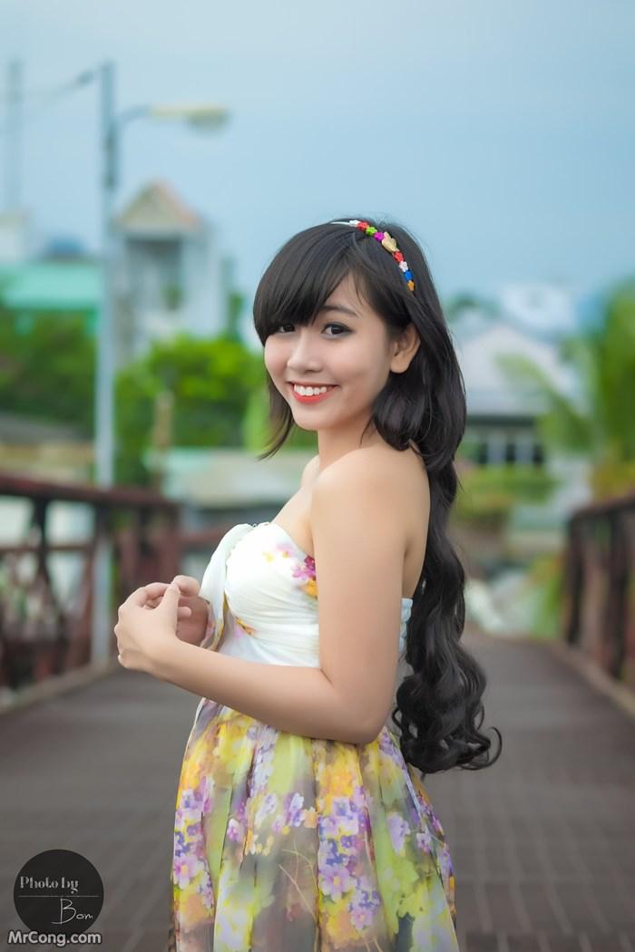 Image Girl-xinh-Viet-Nam-by-Hoang-Vu-Lam-MrCong.com-022 in post Những cô nàng Việt trẻ trung, gợi cảm qua ống kính máy ảnh Hoang Vu Lam (450 ảnh)