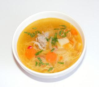 retete supa de casa cu carne de curcan reteta supe de curcan cu legume si taitei,