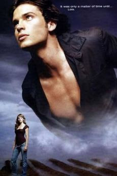 Xem Phim Thị Trấn Smallville 4 2004