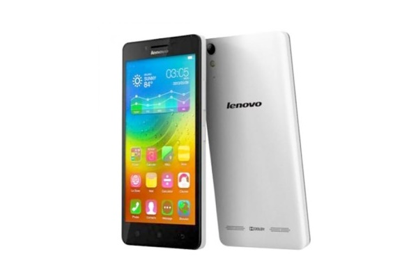 Cara Flashing Lenovo A6000-L 100% Sukses Mati total / Bootloop