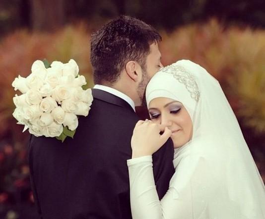 11 Tips Persiapan Pernikahan Islami yang Sederhana Namun Tetap Berkesan