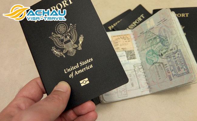 visa my 1