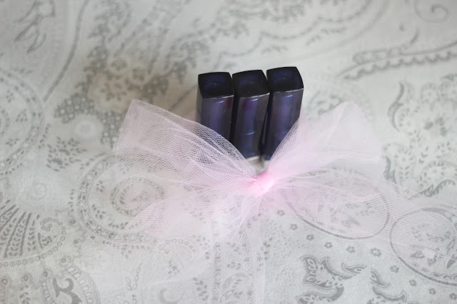 photo-labios-maquillaje-Maybelline_Color_Sensational_Bold
