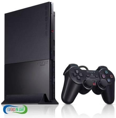 اسعار البلايستيشن 2 (PlayStation 2) في الدول العربية 2018