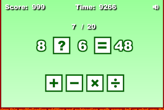 http://www.sheppardsoftware.com/mathgames/quickmath/quickmath.htm