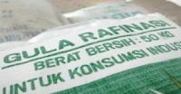 Jual-Gula-Rafinasi
