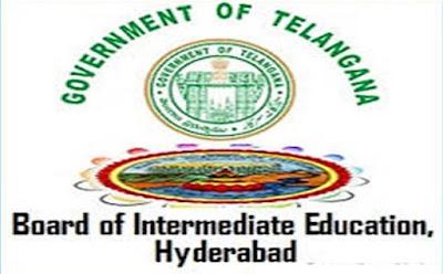TS BIE Logo