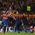 PES 2017 FC Barcelona vs PSG Startscreen By Minosta | Hysterical Joy