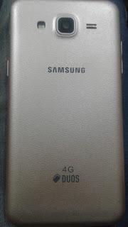 Sm-j310H But Cm2 Read iNfo J500h Flash File Firmware Mt6572