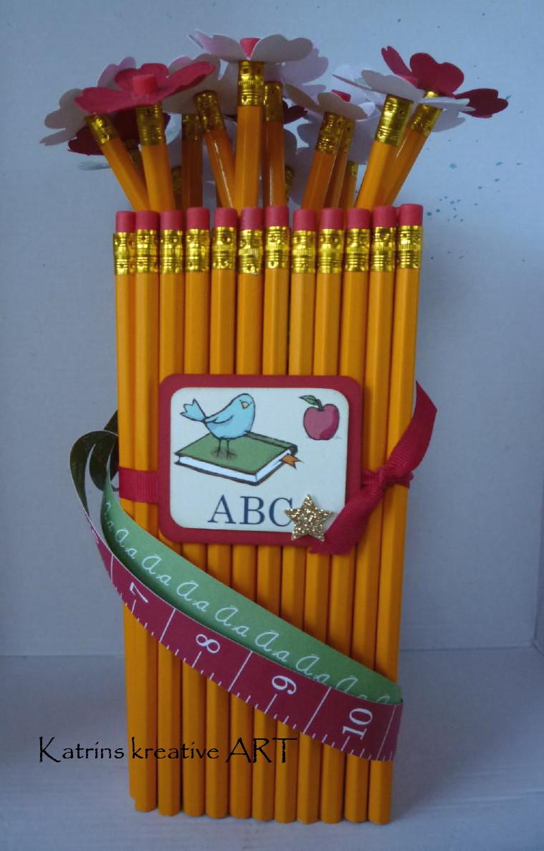 Geschenke für Lehrer ab 3,90€ | laplaza.info