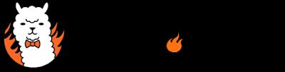 Download FireAlpaca v2.1.14  32bit - 64bit