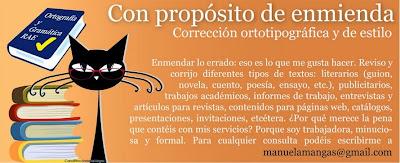 Con Propósito De Enmienda Corrección Ortotipográfica Y De Estilo Guion Se Escribe Sin Tilde