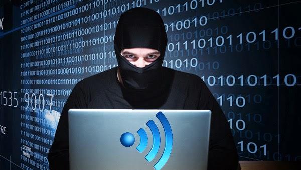 ماهي مخاطر الاتصال بالشبكات العامة