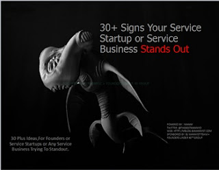 30-Signs-Your-Service-Startup-Service-Business-Stands-Out