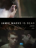 Jamie Mark is dead, film
