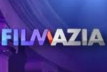 Filmazia TV New Frequency