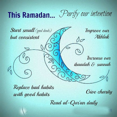 New Profile Ramadan Photo Cover pics Images for Facebook 2019 8