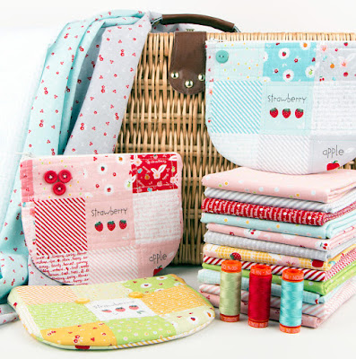 http://www.fatquartershop.com/riley-blake-fabric/sweet-orchard-sedef-imer-riley-blake-fabric