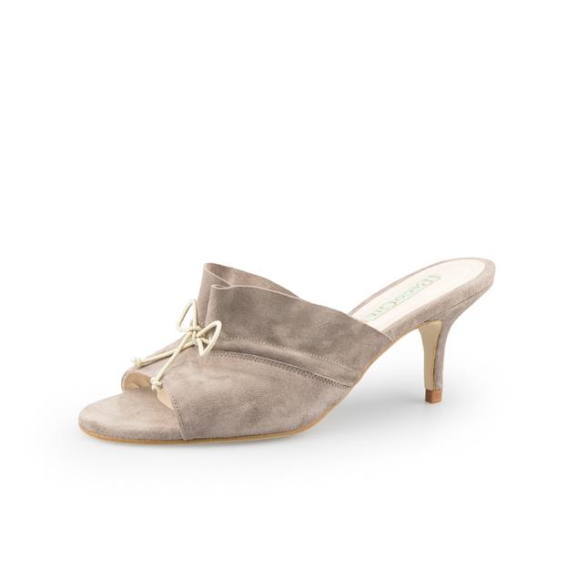 Zapatos, los Zapatos de Patricia El Blog de Patricia : 03