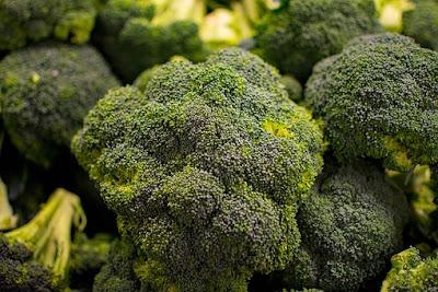 brokoli,artikel,kesehatan,sehat,kuliner