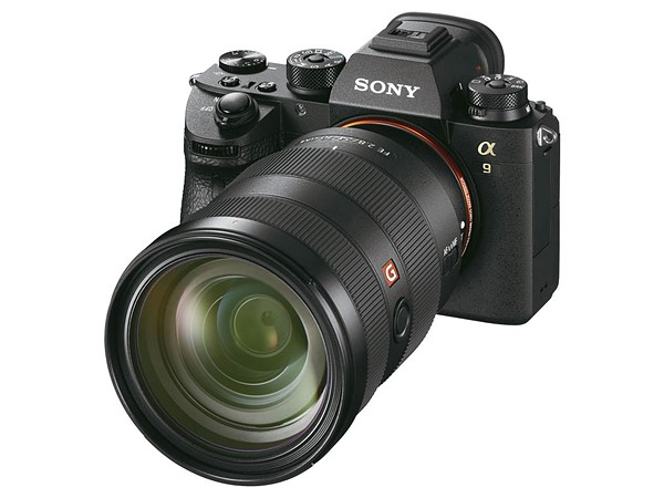 http://www.sony.com/electronics/interchangeable-lens-cameras/ilce-9