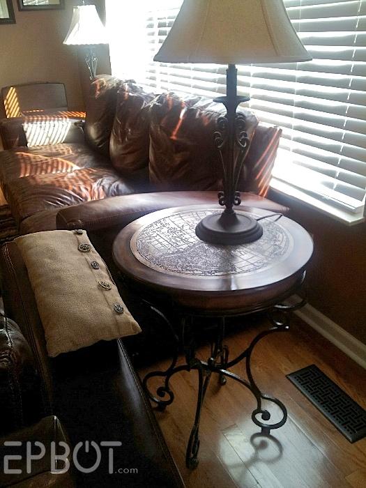 steampunk room decor.htm epbot saturday steam 7 14 home decor edition   epbot saturday steam 7 14 home decor