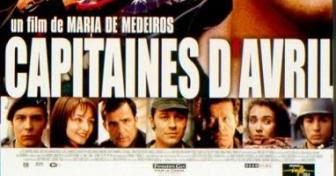 Top 5 des films sur le Portugal