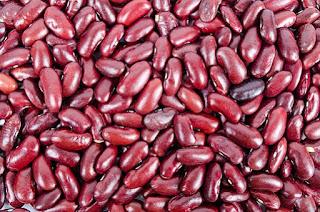 manfaat-kacang-merah-bagi-kesehatan,www.healthnote25.com