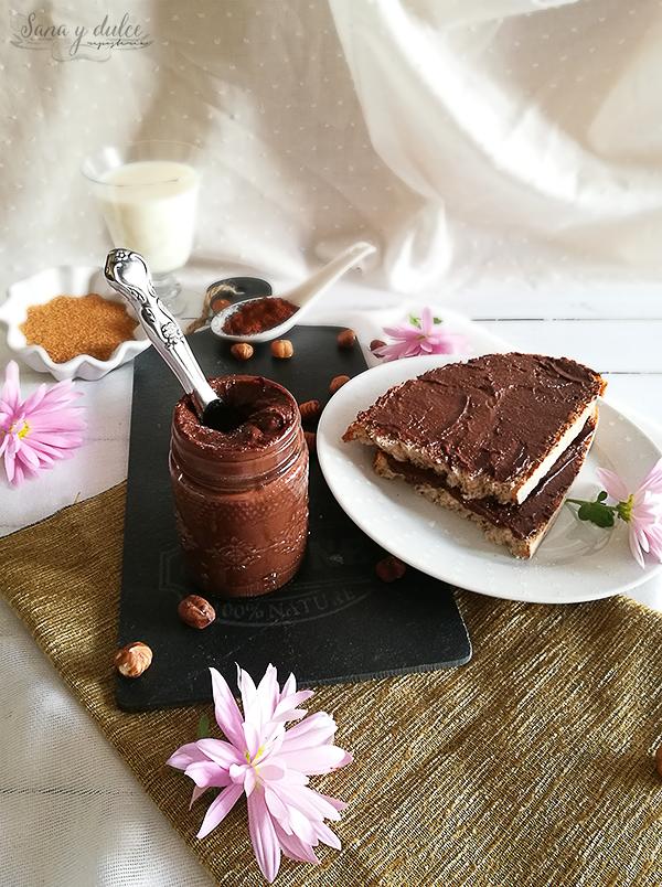 crema-cacao-avellanas-sana-nocilla-nutella