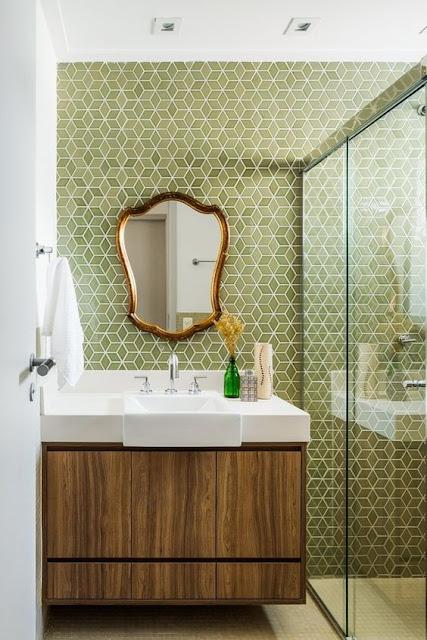 banheiro-estilo-retro
