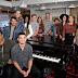 Watch - 'The Voice': Team Blake Behind The Scenes (VIDEO)