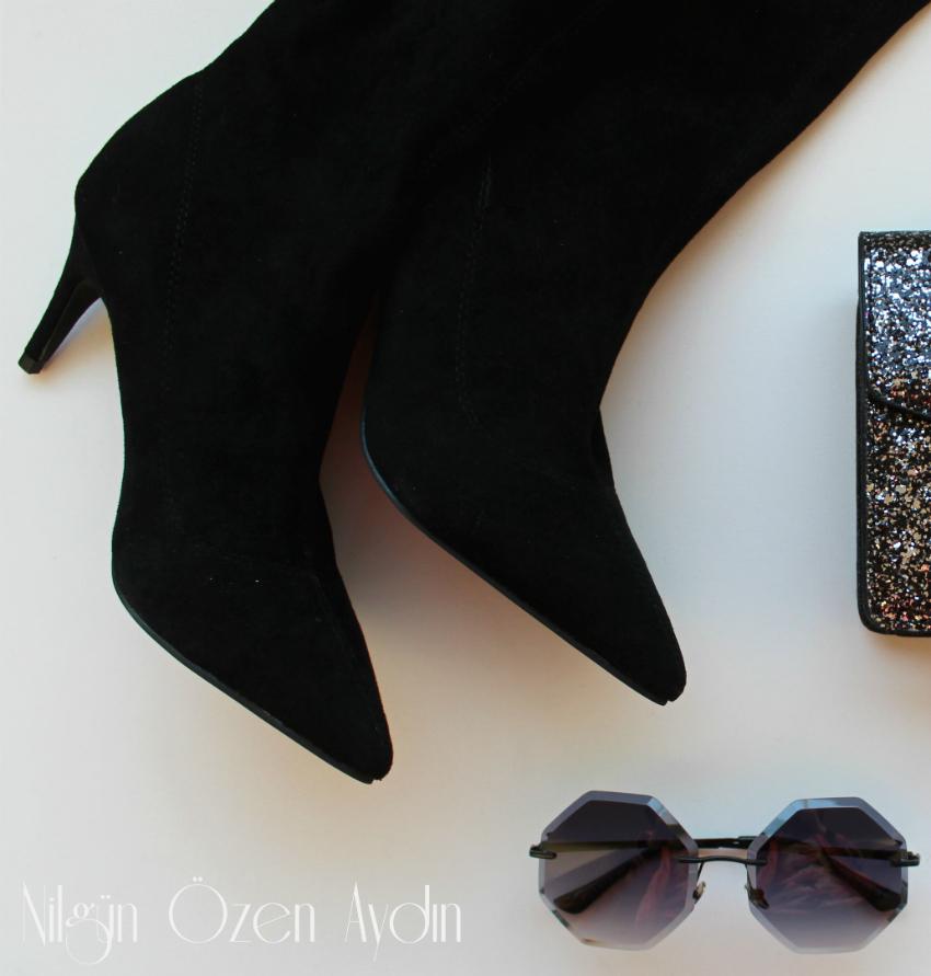 alışveriş-fashion blogger-kimono ceketler-moda blogları-süet botlar