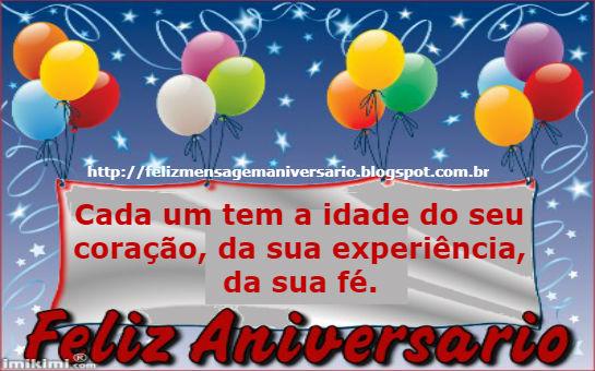amiga feliz aniversario,feliz anivarsario,feliz aniversario gospel,mensagem de aniversario